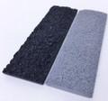 JWD EasyFit #4724 Coal/Ballast Loads for InterMountain 34'os 2-Bay Hoppers (HO)