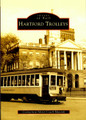 Hartford Trolleys (CT)
