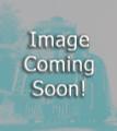 JWD EasyFit #5205 Scrap Loads for BLMA 52' 70-Ton Gondolas (N)