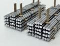 JWD #31530 Aluminum Rounds Loads (2-pk) (N)