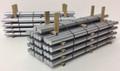 JWD #91530 Banded Aluminum Rounds Loads (2-pk) (S)