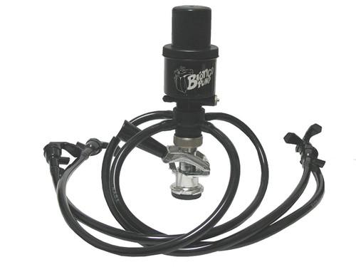 Taprite Bronco Multi-Tap Keg Pump