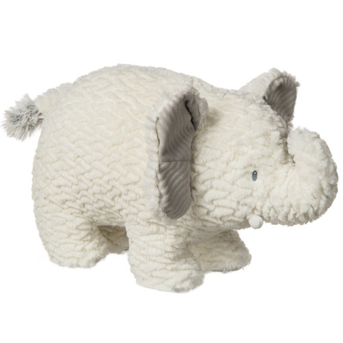 Mary Meyer Afrique Elephant Soft Toy
