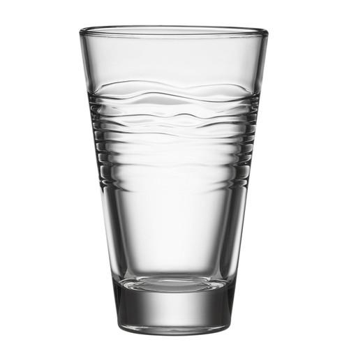 Gorham Kathy Ireland Home Kahala 4-Piece Highball Glass Set