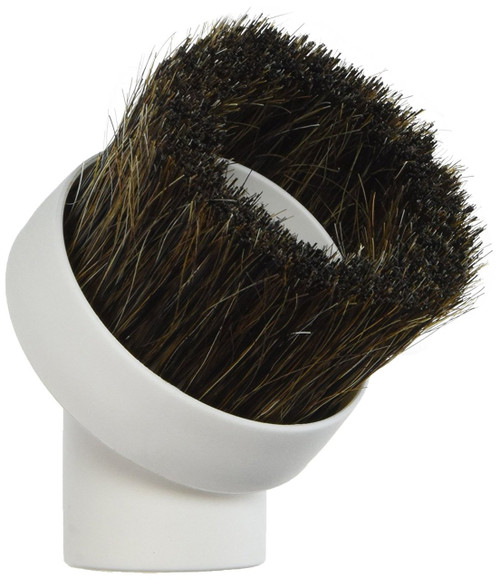1 X Deluxe Replacement Dusting Brush (1 Dust Brush)
