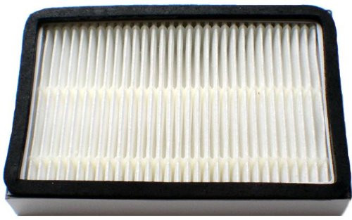 Replacement Kenmore Progressive Canister HEPA Filter 86880