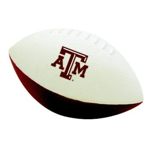 Patch Products Texas A&M Aggies Football
