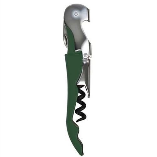 O2H Corkscrew, Hunter Green