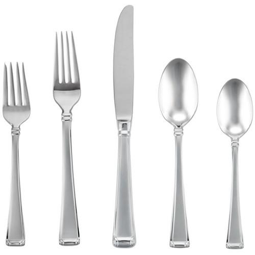Gorham 9251070 Column Flatware Place Spoon