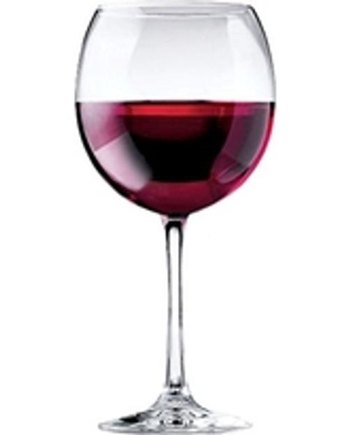 6PC 18-1/4OZ Wine Set