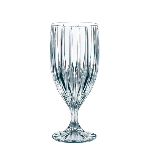 Nachtmann Prestige Iced Beverage Glass, Set of 4