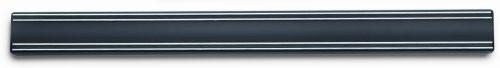 Wusthof 24-1 12-Inch Magnetic Knife holder