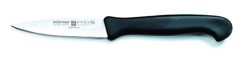 Wusthof Pro Paring Knife, 3-1/2-Inch