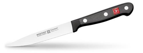 Wusthof Gourmet 4-1/2-Inch Utility Knife