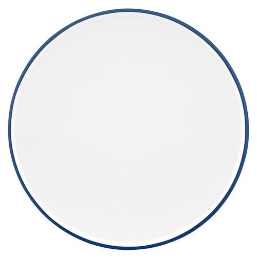 DANSK Kobenstyle Dinner Plate, Blue