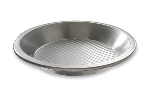 USA Pan Patriot Pan Bakeware Aluminized Steel 9-Inch Round Pie Pan