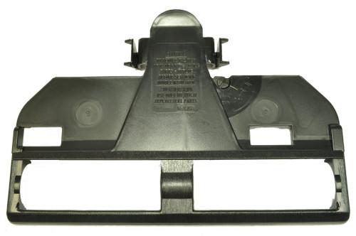 Rainbow Power Nozzle Bottom Plate, Fits: PN E2 Series