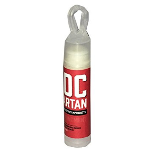 Doc Spartan Combat Ready Ointment (Every Day Carry)