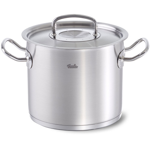 Fissler Original Pro Collection 7 Quart Stew Pot