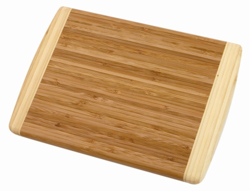 Totally Bamboo Hana Cutting Board