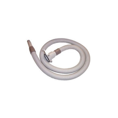 Kirby 223689S G3 Attachmnt Hose 7'