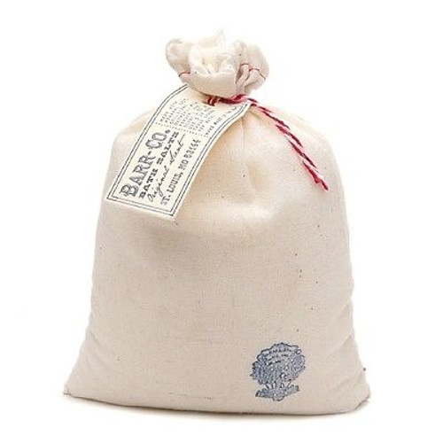 Barr Co Bag of Salts, Original, 1.25 lb