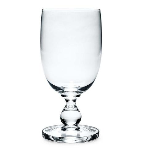 Dansk Hanna Clear Iced Beverage
