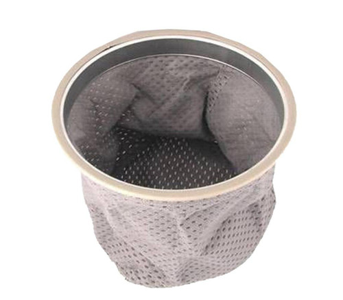 1 Compact Tristar Allergen Inner Cloth High Filtration Vacuum Bag Assembly (with ring) DXL EXL MG1 70201 CO-0218