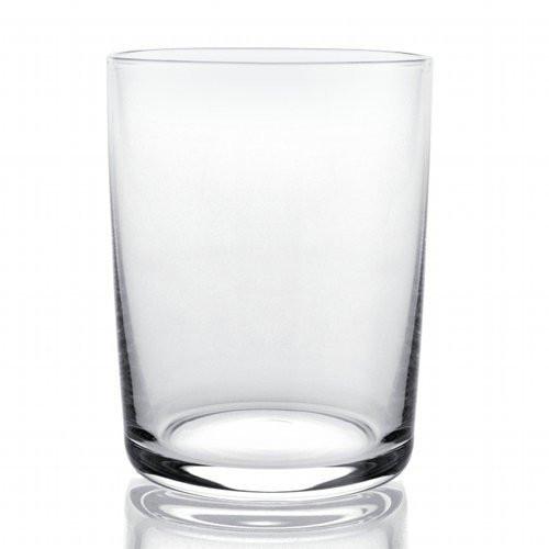 Glass Family White Wine Glass