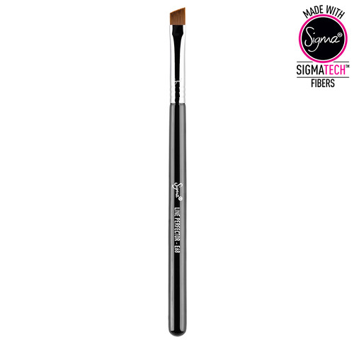 Sigma Beauty E68 Line Perfector Brush