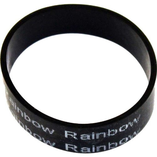 Rainbow Vacuum R1699 Belt for Power Nozzle