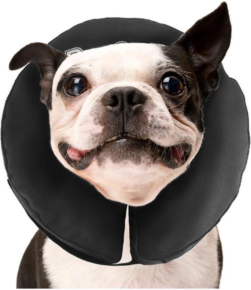 ZenPet Pro Collar Comfy Pet E-Collar For Dogs Medium