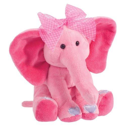 Mimi Elephant