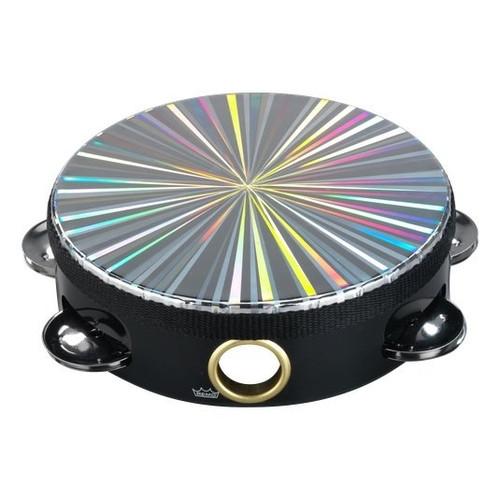 Rhythm Band Radiant Head Tambourine