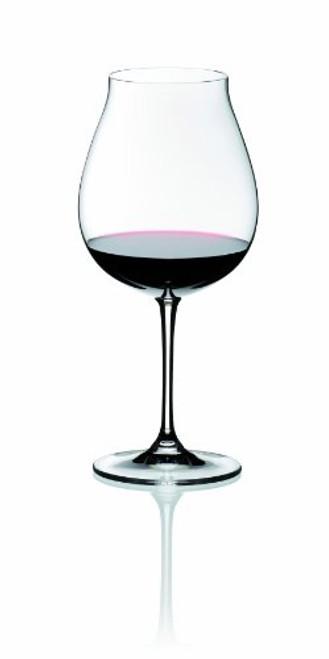 Riedel Vinum XL Pinot Noir Glass