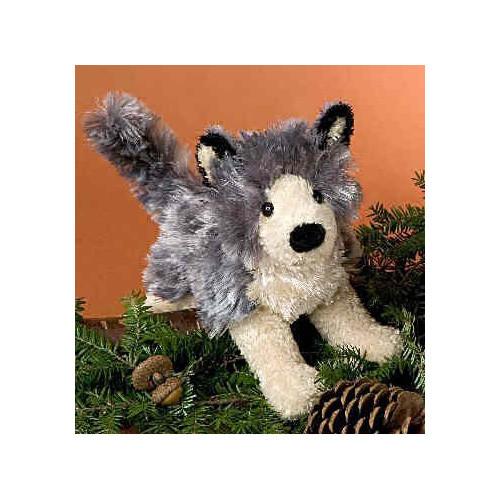 Douglas Howl Wolf