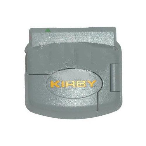 Genuine Kirby Ultimate G, Diamond Edition Belt Lif