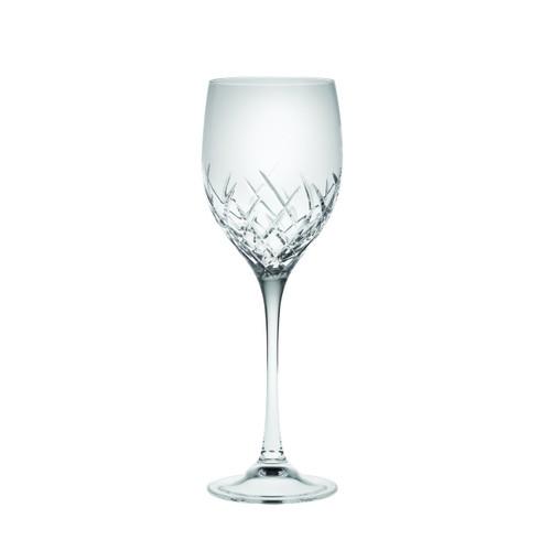 Vera Wang Wedgwood Duchesse Encore Wine Glass
