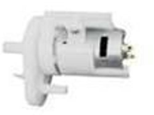 Bissell 1400 1425 Pump, Little Green