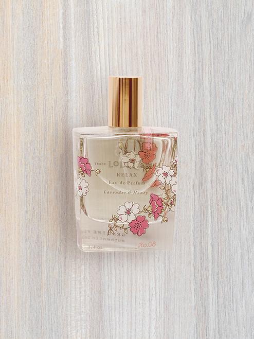 Lollia 3.4 Oz Eau De Parfum
