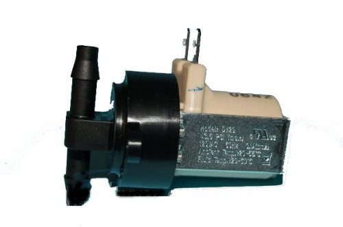 Bissell Model 9200 Steam Cleaner Solenoid Valve Part 2036761