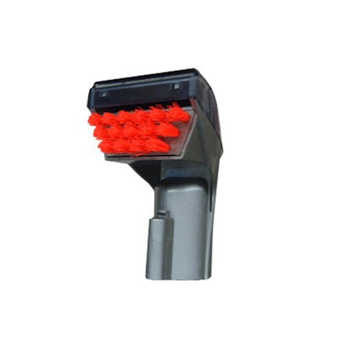 """Bissell OEM 3"""" Tough Stain Tool 203-6651"""