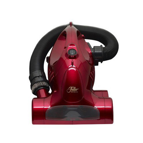 Fuller Brush Power Maid Hand Vacuum