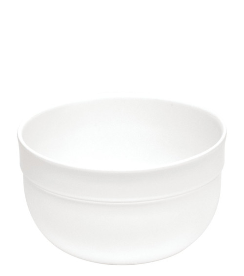 Emile Henry Flour Mixing Bowl 8.4 Inches