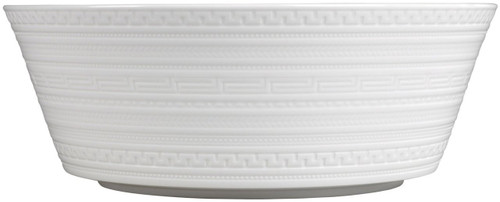 Wedgwood Intaglio 10-Inch Large Serving Bowl