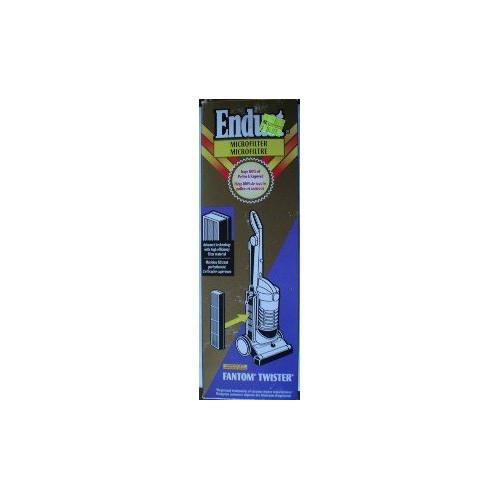 Endust MicroFilter Fantom Twister