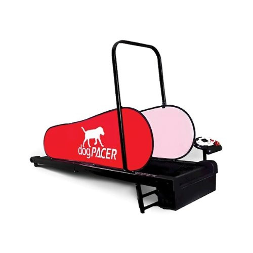Dog Pacer LF 3.1 Dog Pacer Treadmill