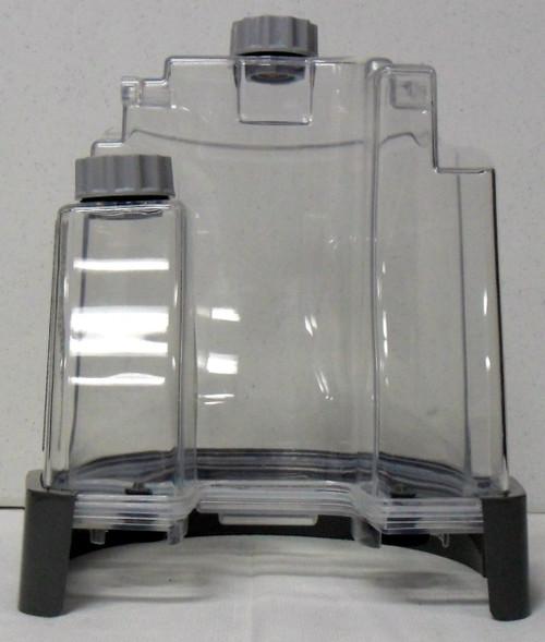 Hoover dual V solution tank 90001295 / 42272104