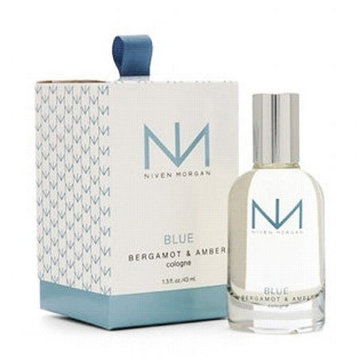 Blue Cologne 1.5 Ounce