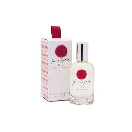 Niven Morgan Jean Baptiste 1717 Parfum by Quantum